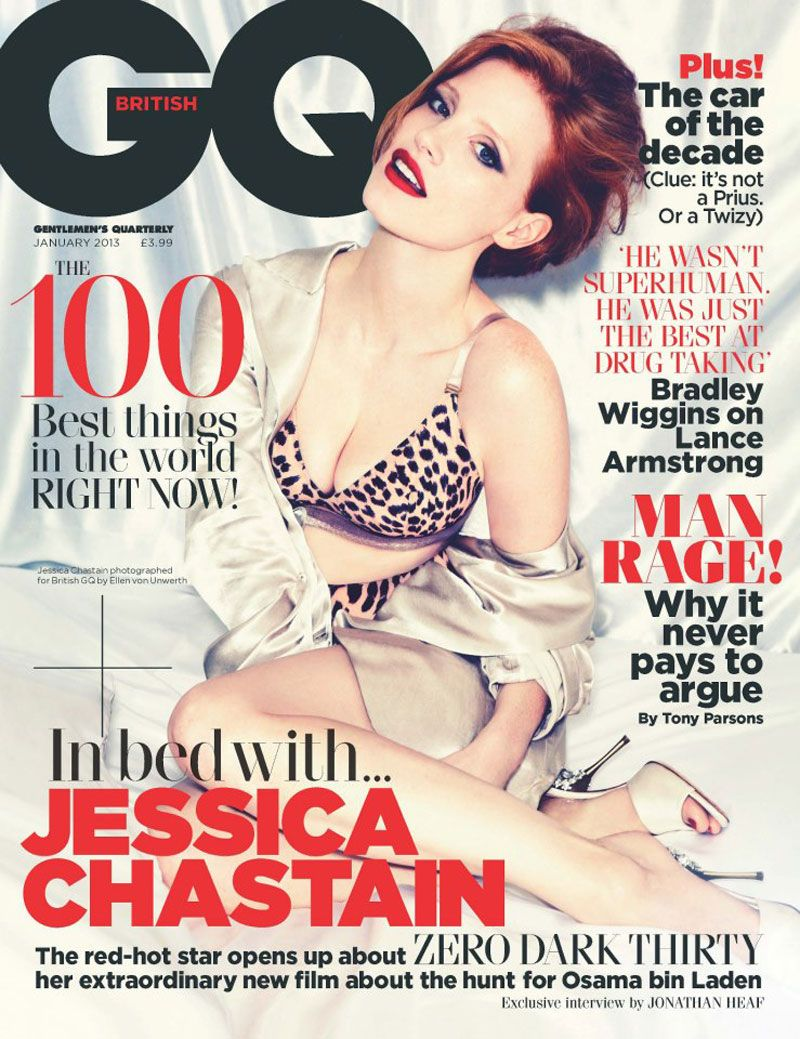 JESSICA-CHASTAIN-in-GQ-Magazine-UK-January-2013  love this picture.