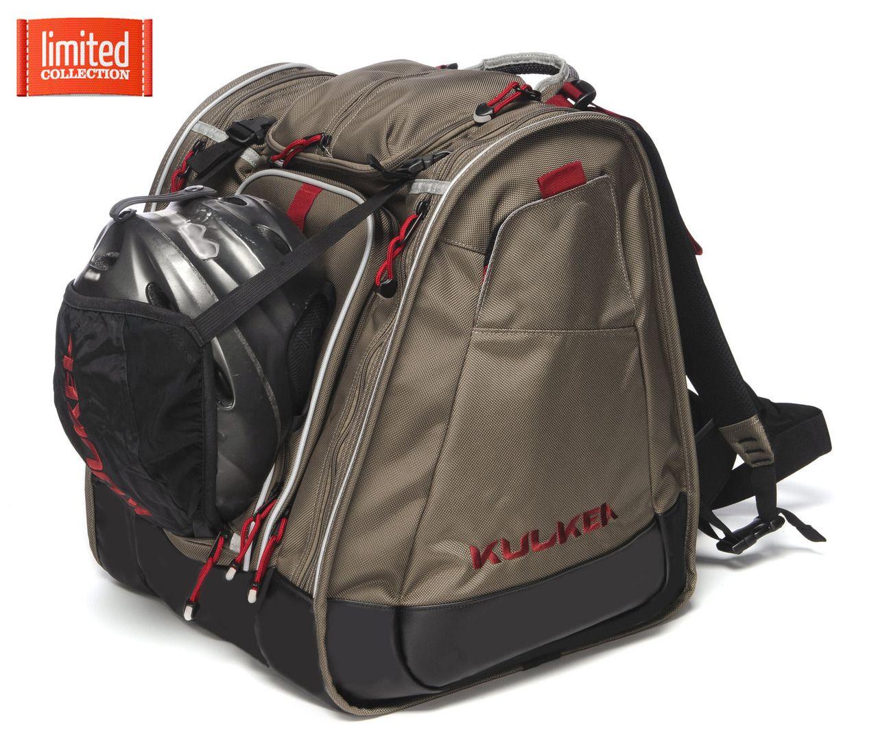 dacb39088a58 Best Ski Boot Bags Store - Boot Trekker - Ski Boot Bag
