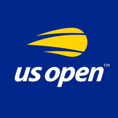 Us Open Tennis On In 2020 Grand Slam Tennis Tennis Wta Rankings