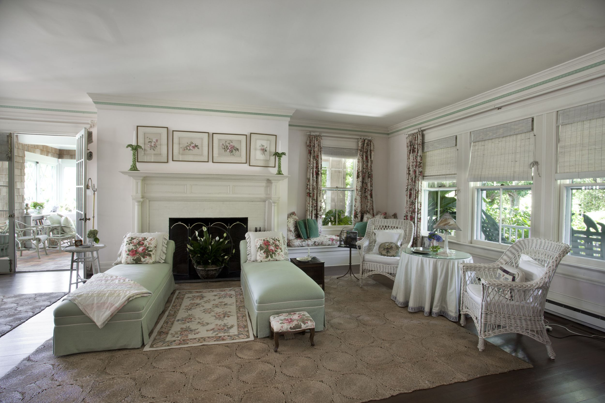 Grey Gardens House Pictures Yahoo Image Search Results Grey