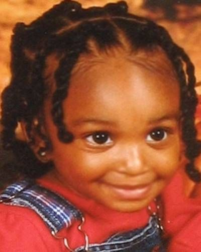 National Missing Persons List | missing children registered
