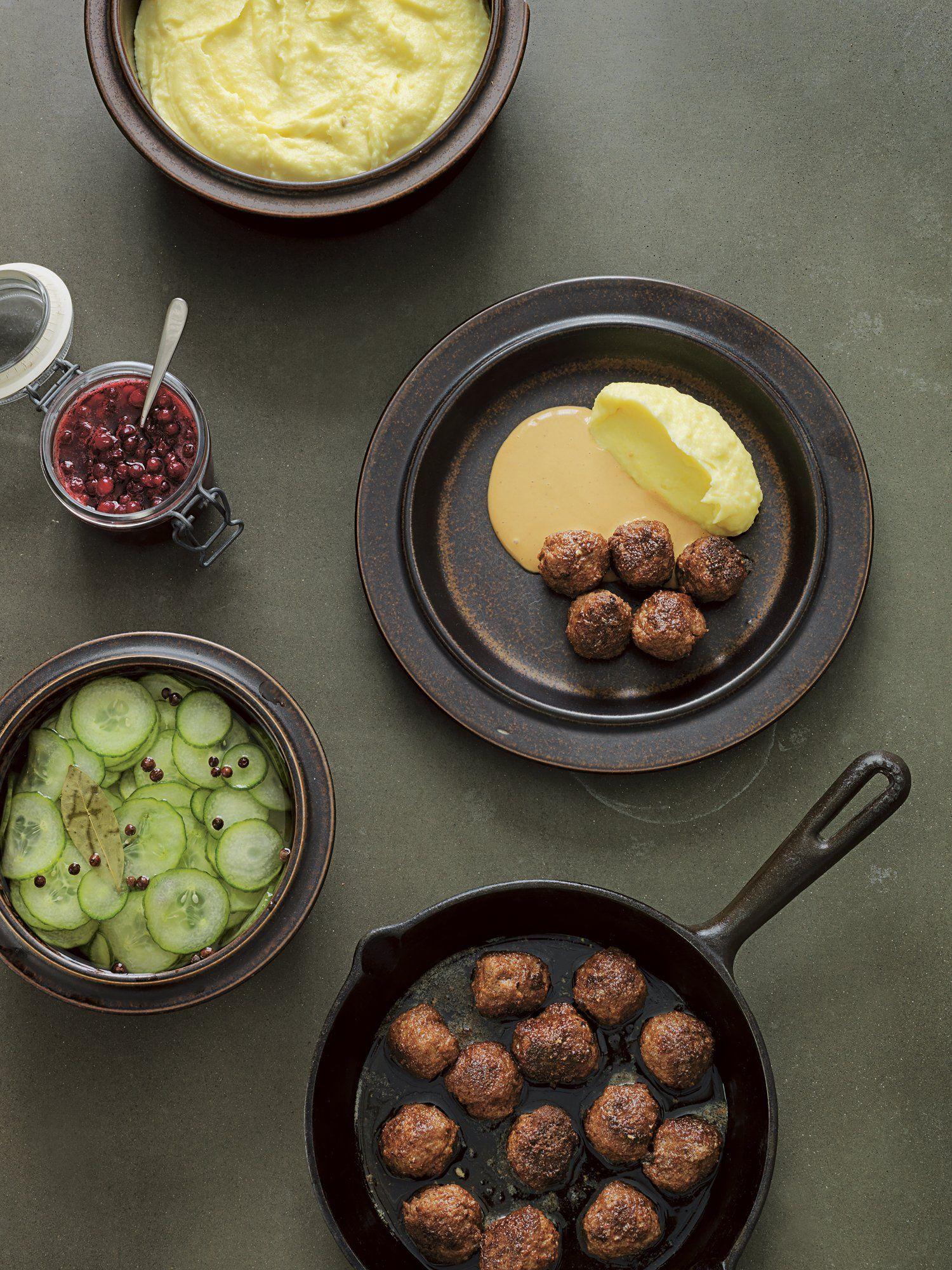 10 Inspiring Nordic Cookbooks Recipe Book Design Cookbook Design Nordic Kitchen