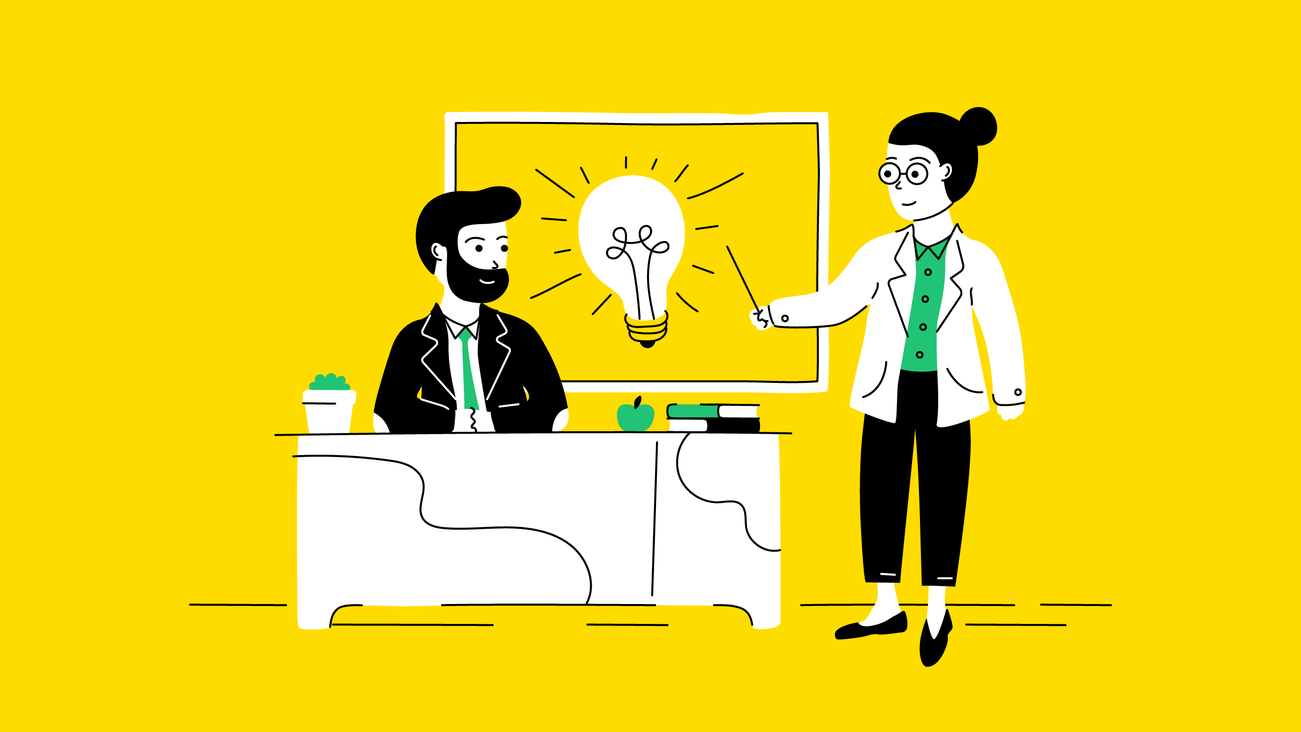 Side Hustles for Teachers The Complete Guide MintLife