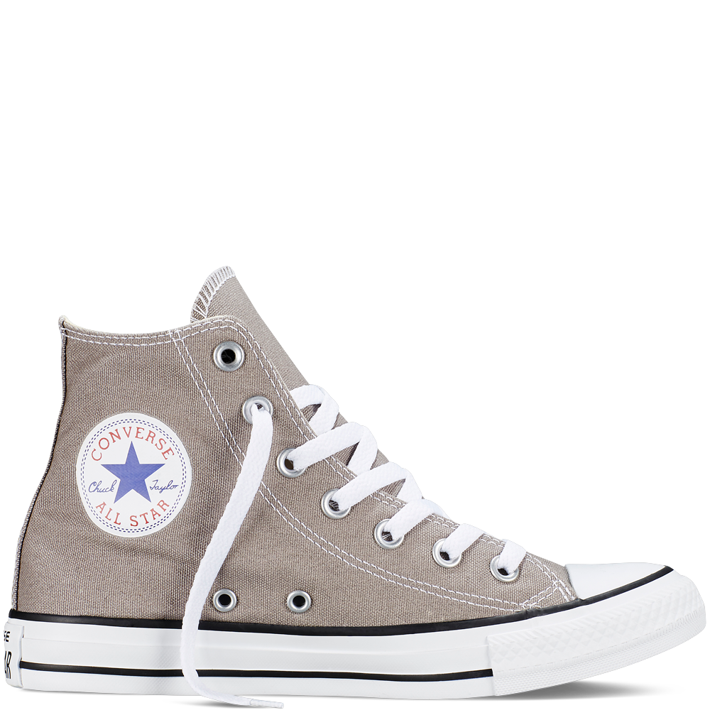 Chuck Taylor All Star Fresh Colors Malt malt