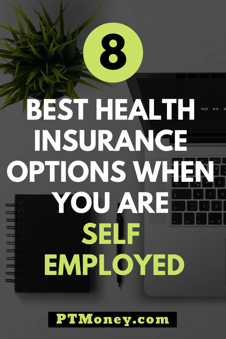 Need to find the best health insurance for selfemployed individuals Find out what are some good options for getting health care coverage