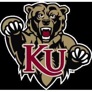 Kutztown University Of Pennsylvania Golden Bears Ncaa