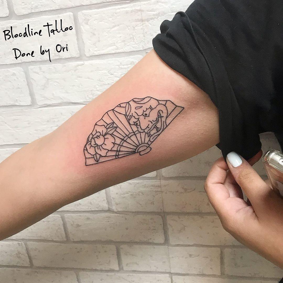 #ink #inks #inked #tat #tatt #tattoo #tattoos #tattoodesign #tattoodesigns #tattoodesigner #tattooworld #tattoolife...
