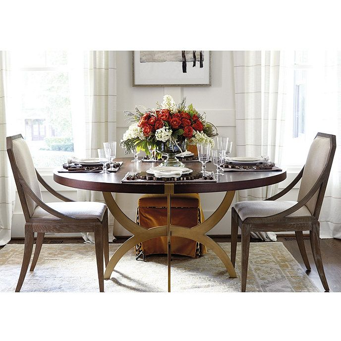 Ryland Table | Ballard Designs | Ballard Designs | Table ...