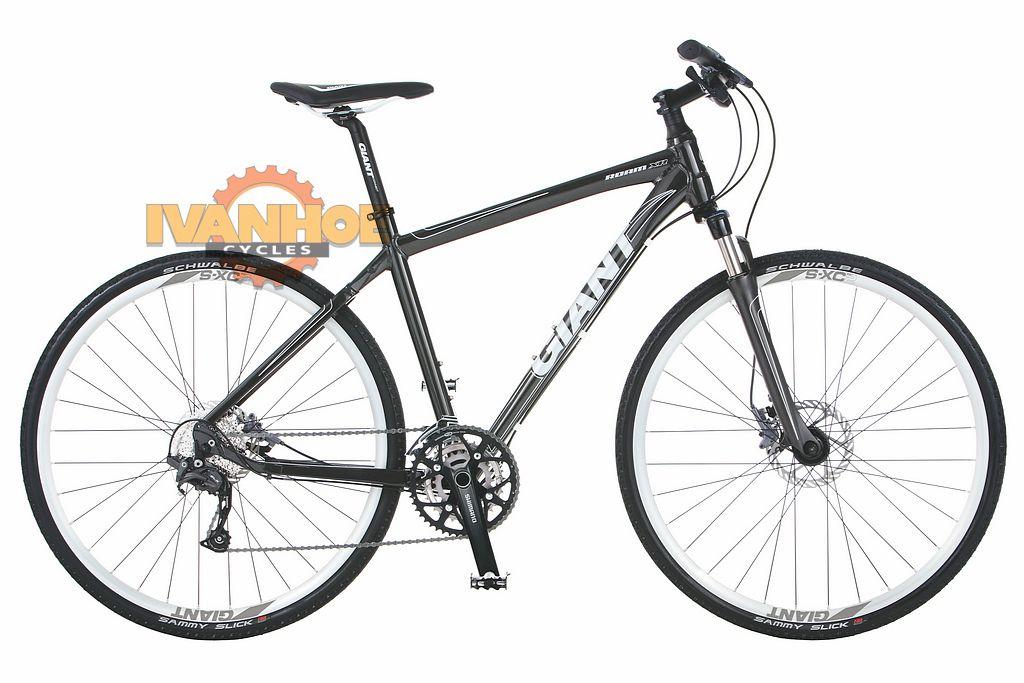 Bicycle Hq Bike Sales Giant Bicycles Bike Hybrid Bike