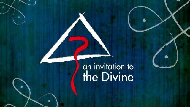 Becoming an Invitation to the Divine