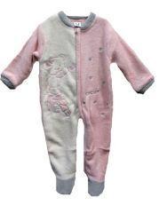 Pijama Manta Infantil Rosa Jpg Pijama Manta Bebe Pijama Peleles