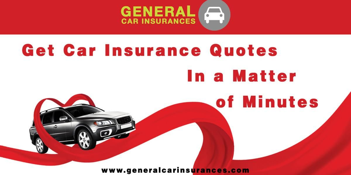 The General Car Insurance Reviews Many People Claim That All The Insurance Companies In The United State Auto Insurance Quotes Insurance Quotes Car Insurance