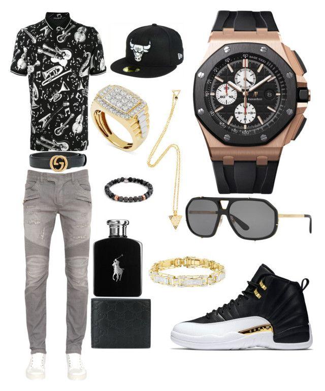 Casual   Audemars piguet, Fashion and Men\'s fashion