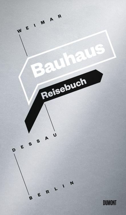 """@ Dumont - gibt es auch als App """"Bauhaus Guide"""""""