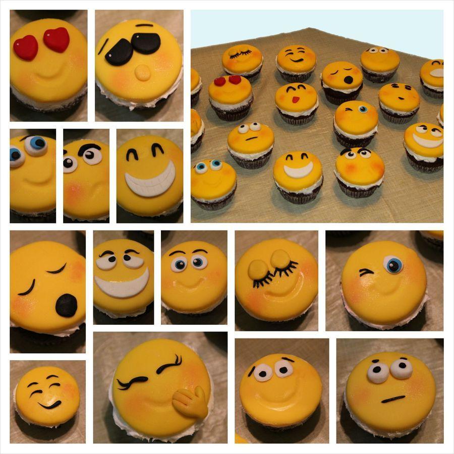 creative cupcakes f r den fall das die deko ideen mal ausgehen creative cupcakes. Black Bedroom Furniture Sets. Home Design Ideas