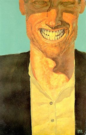 "The Gunslinger"" | Dark tower art, Artwork, Illustrations and posters"