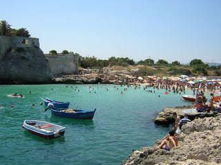 Beaches In Bari Italy Places To Visit Things Do Day Trips
