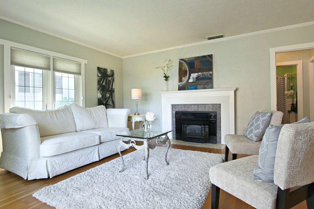 Living Room 15 x 15 | Living room, Living room decor ...