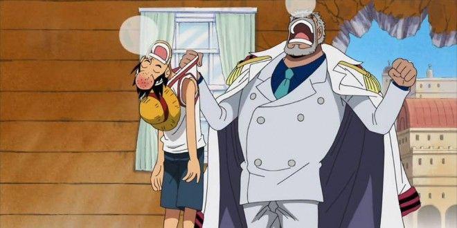 Like Father , Like Son ! - Animes24