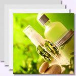Naturkosmetik selber machen - DIY - Naturkosmetik Rezepte - Bildergalerien