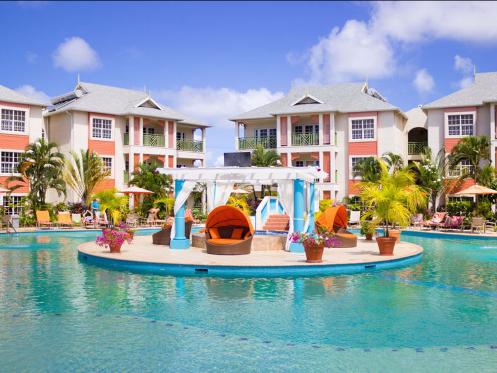 79d183a56fd7bf5bc7a55d681220dfde - Bay Gardens Beach Resort St Lucia Caribbean