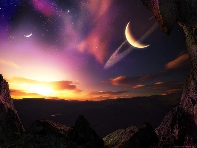 http://all-images.net/fond-ecran-gratuit-hd-science-fiction100-4/