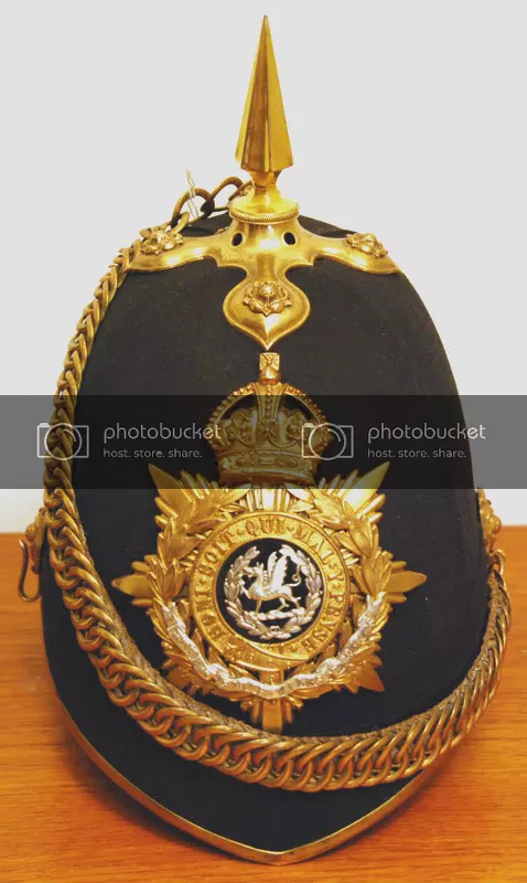 Home Service Helmets Google Search Bengal Lancer Indian Army Cavalry