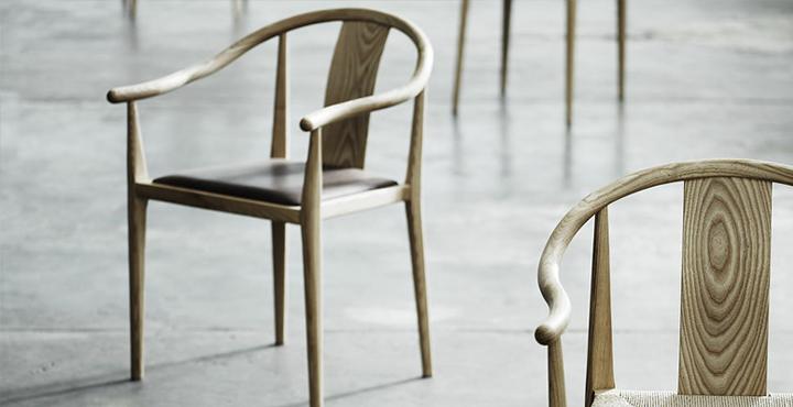 Scandinavian Design by Norr 11 79 ideas design