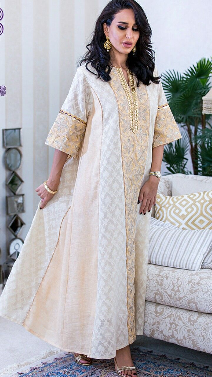 Jallabya Fashion Dresses African Fashion Dresses Stylish Dresses For Girls