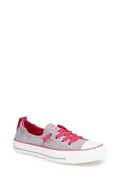 0393904d05e3 Converse Chuck Taylor®  Shoreline  Sneaker (Women) available at  Nordstrom