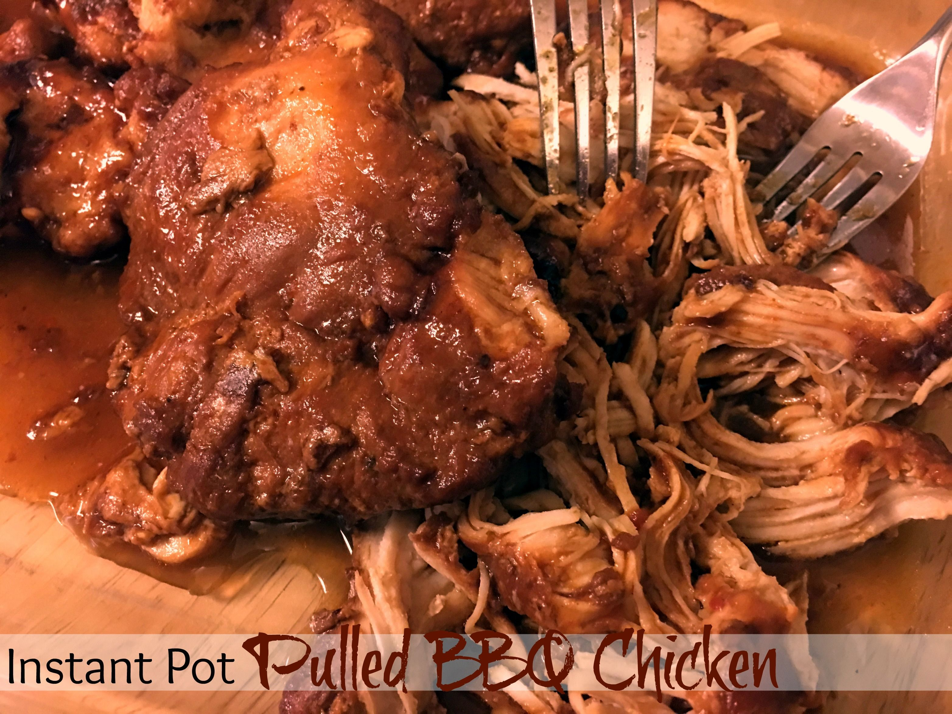 Print pdf we loved our instant pot spicy sweet sour chicken made print pdf we loved our instant pot spicy sweet sour chicken made with those frozen forumfinder Image collections