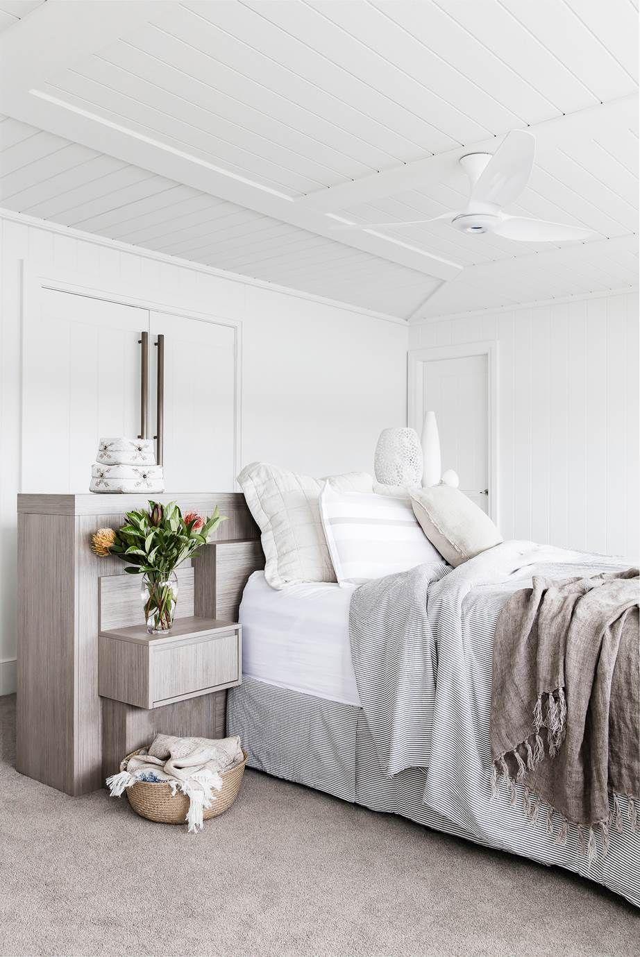 Master bedroom bedroom decor ideas   White Master Bedroom Décor Ideas  Master Bedroom Decor Ideas