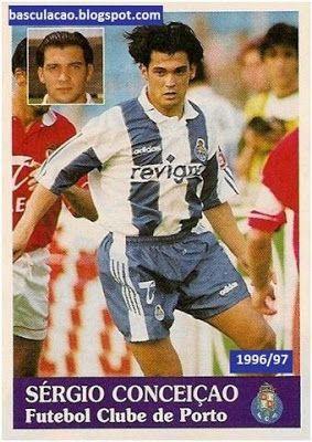 Resultado De Imagem Para Nuno Capucho Vs Elvis Prtesley Futebol Clube Do Porto Futebol Clube