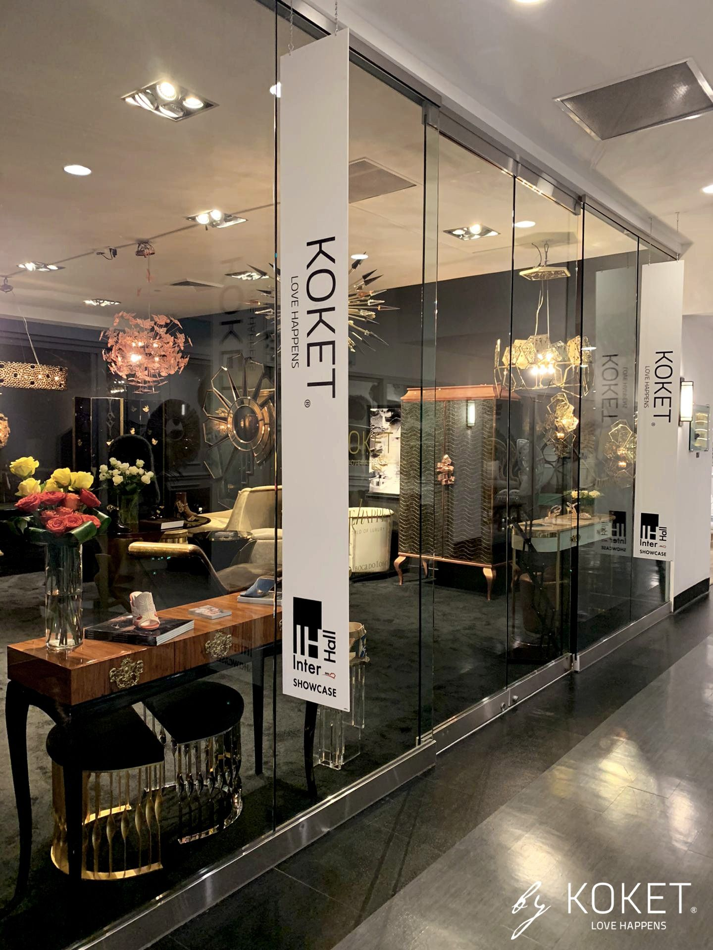 Looking For Unparalleled Inspiration At High Point Market High Point Market Hpmkt Luxury Design