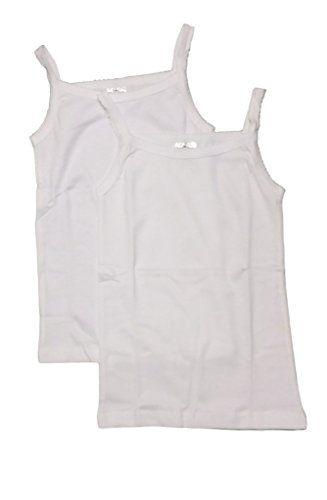 Style 15410 Sizes 2-12 Petit Bateau Girls Underwear//Pantie White//Pink DOTS 1 PK