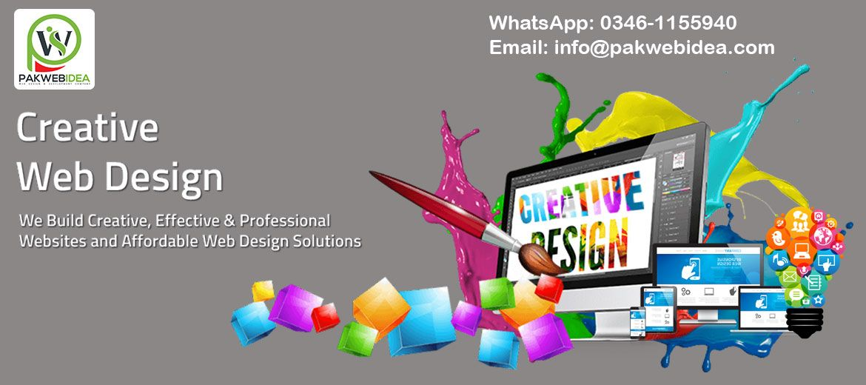 Social Media Management Services Web Design Services Social Media Management Services Service Design