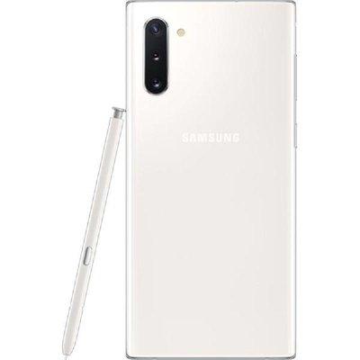 Samsung Galaxy Note 10 Aura White 256gb Jarir Bookstore Ksa Samsung Galaxy Samsung Galaxy Note Samsung