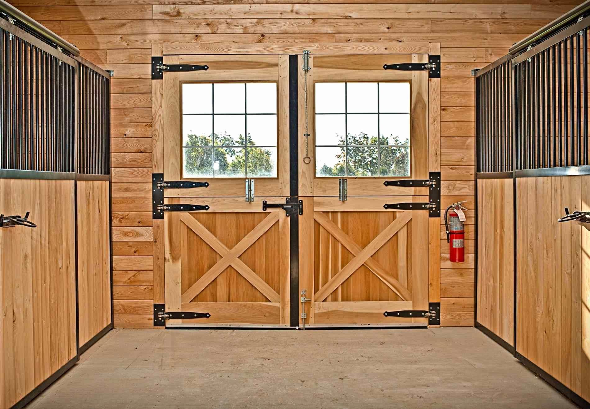 50 Unique Exterior Barn Door Hardware Pictures Modern Barn Door Door Design Modern Small House Design Exterior