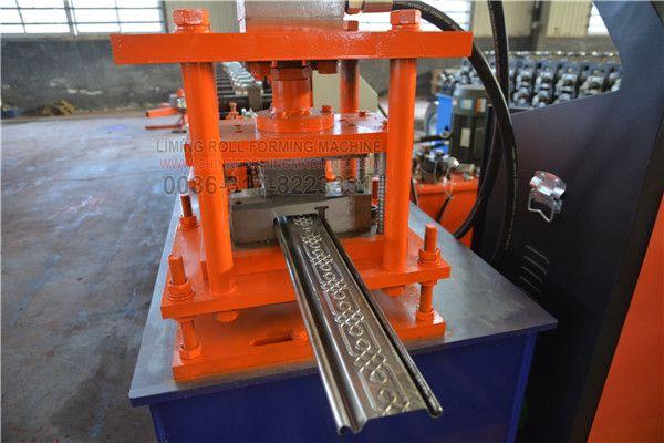 Automatic Roller Shutter Door Forming Machine S Izobrazheniyami Raznoe
