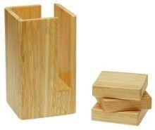 Adjustable Metal Bed Risers Iron Metal Beds Wood Bed Risers Bed Risers Wooden Bed