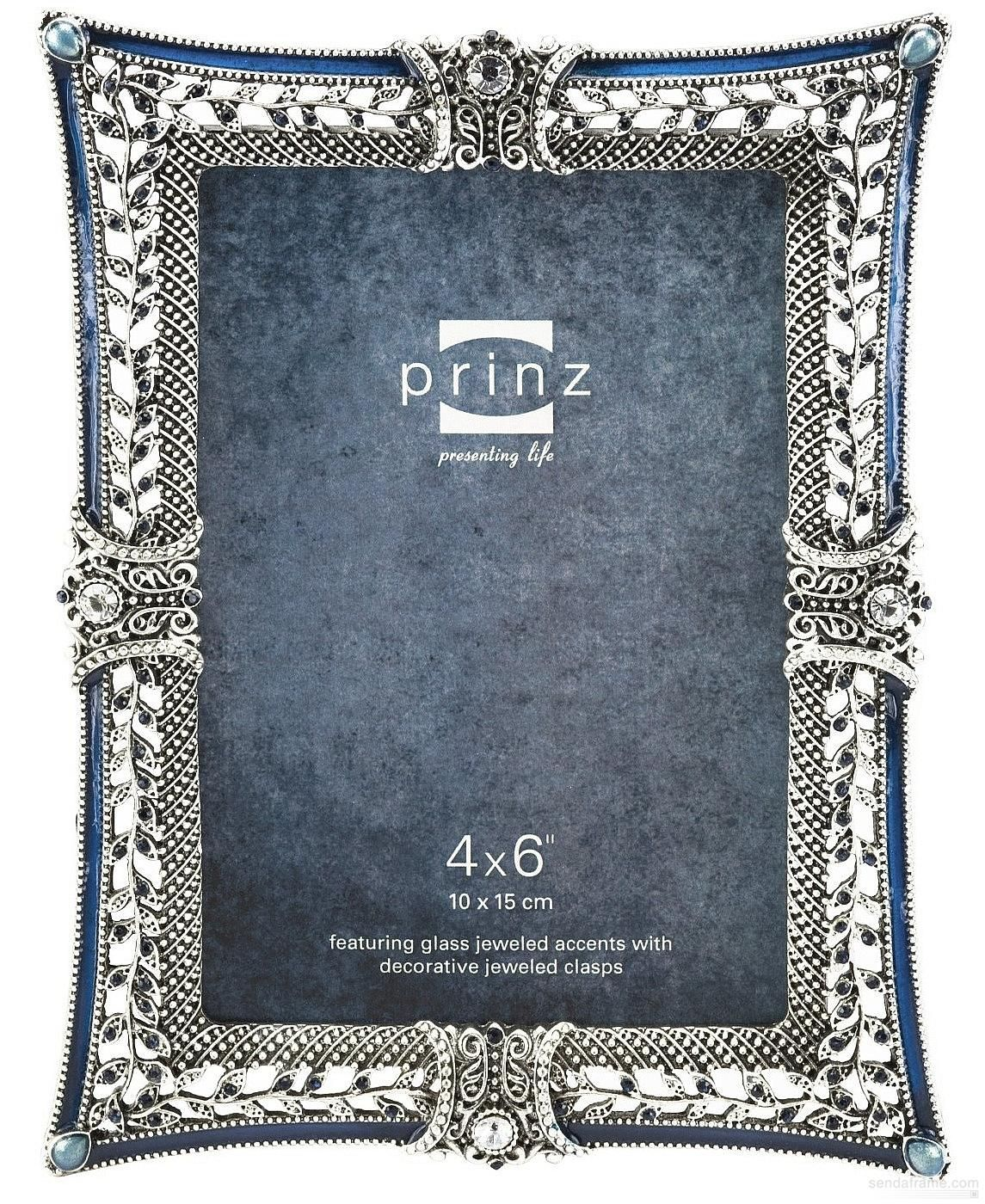 25 Picture Frames Ideas Picture Frames Frame Photo Frame