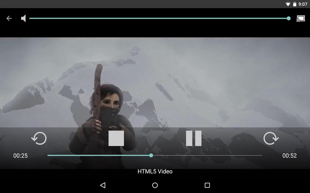 Web Video Caster (Chromecast) Premium v3 0 0-beta7 APK | apk