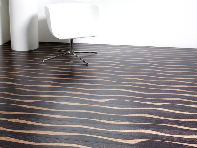 Zebra Wood Floor Spanfloors Zebra Zebra And Oh Zebra