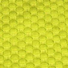 Honeycomb Pique Fabric - Cotton Honeycomb Pique Fabric - 100% Cotton Honeycomb Pique Fabric