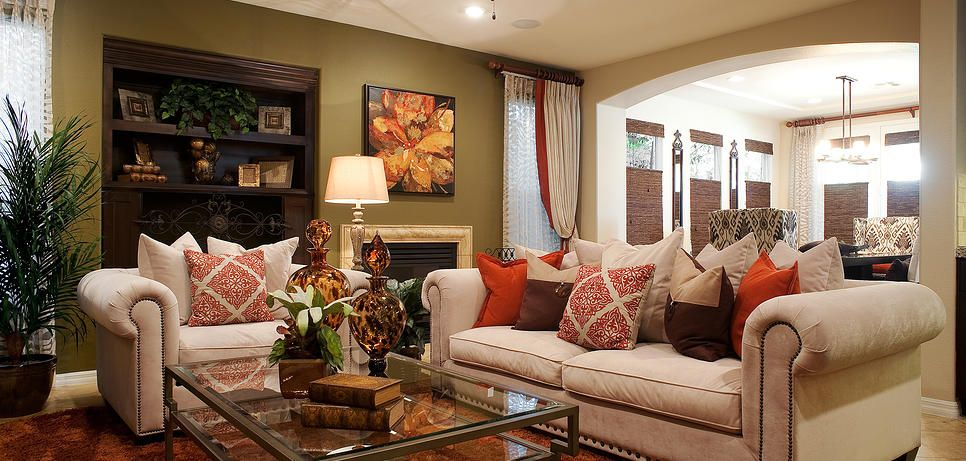 African american interior designers archives splendid also rh in pinterest