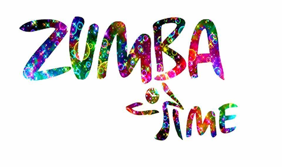 Pin By Kelly Vant On Zumba Zumba Workout Zumba Workout Quotes Zumba Funny