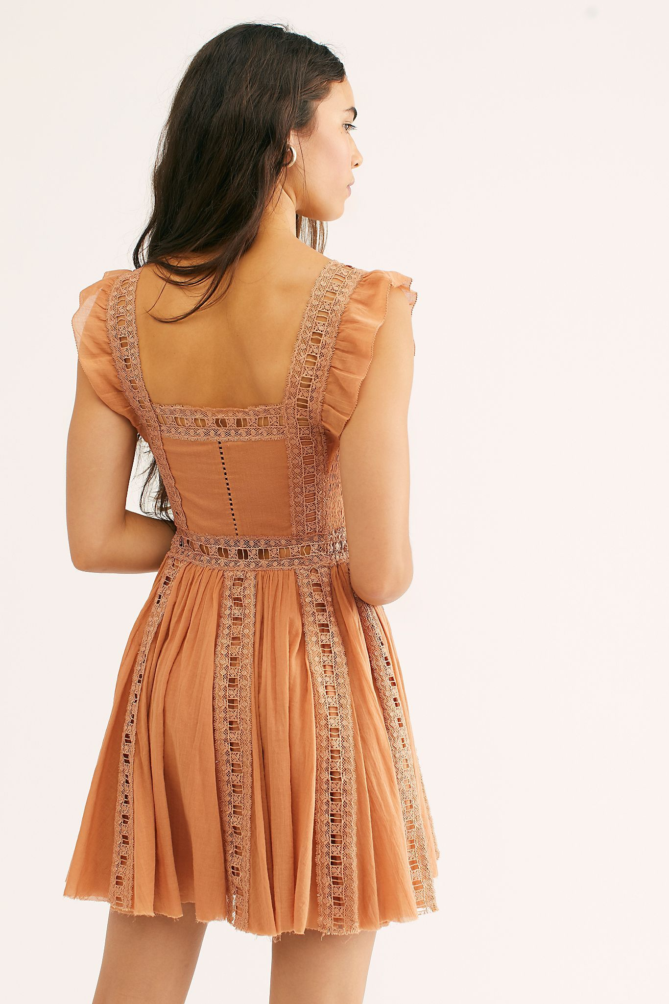 Santa Maria Maxi Dress In 2021 Mini Dress Fashion Dresses [ 2049 x 1366 Pixel ]