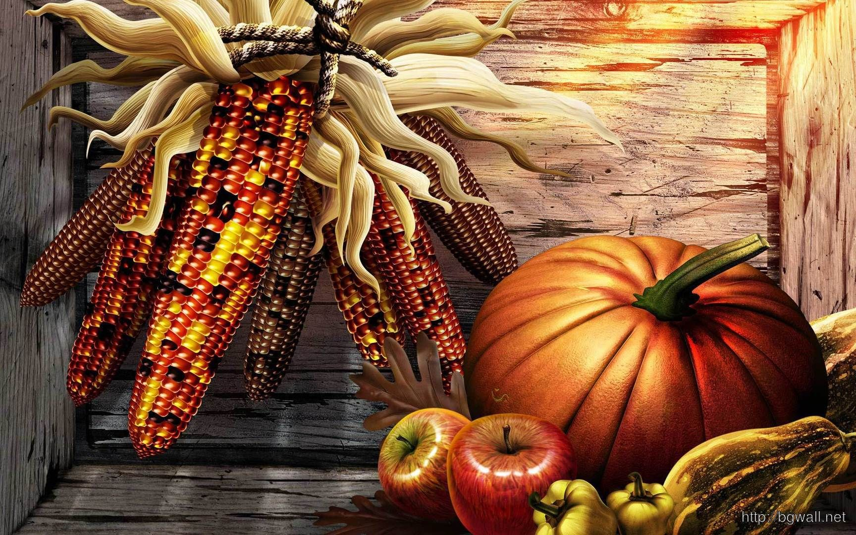 40 Free Thanksgiving Background Wallpapers For Desktop Thanksgiving Wallpaper Thanksgiving Background Thanksgiving Photos