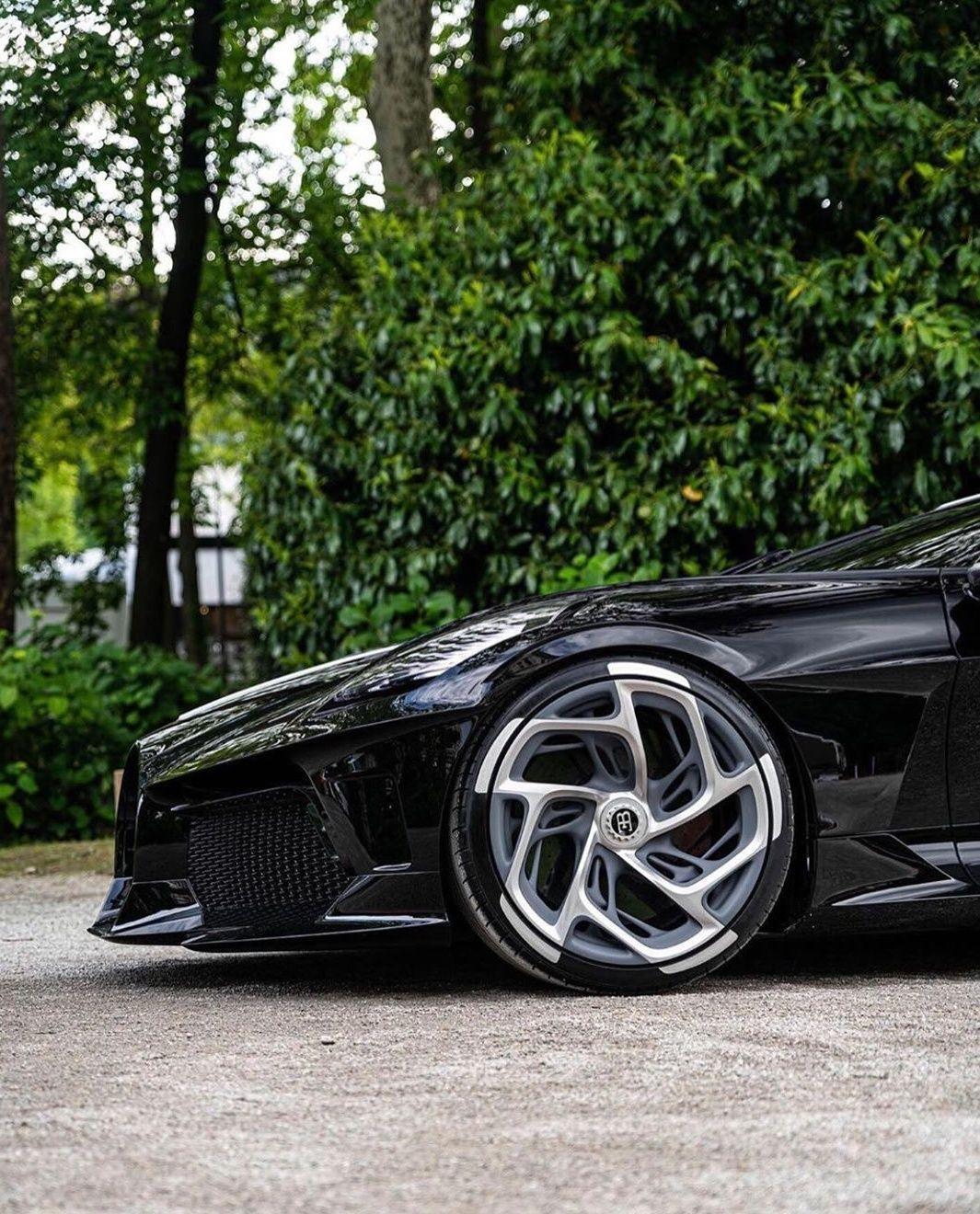 Bugatti Cars, Bugatti, Car