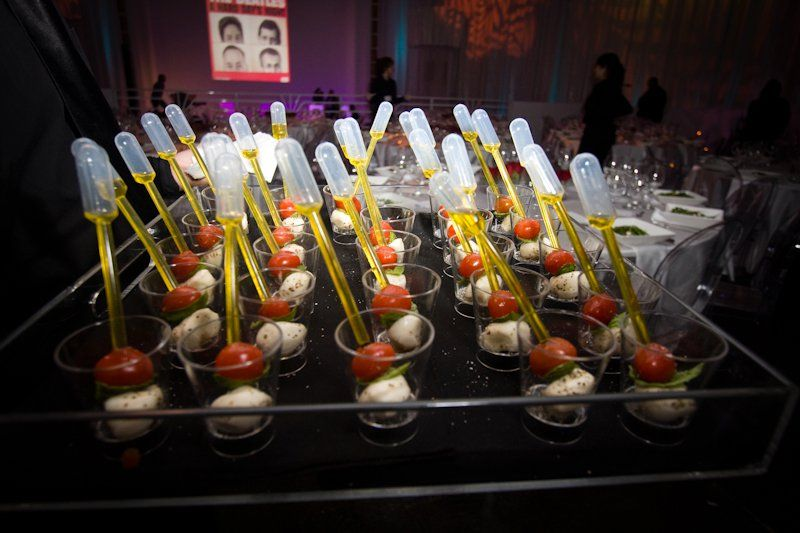 www.aaronscatering.com delicious and creative...it doesn't get much better than this!